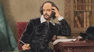Shakesperare